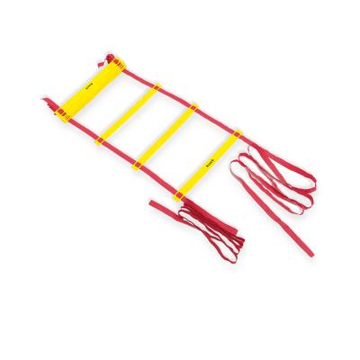 FITS Agility Ladder Premium