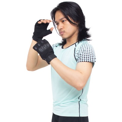 FITS Probiker Gloves