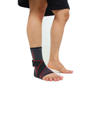 FITS Ankle Support Protector