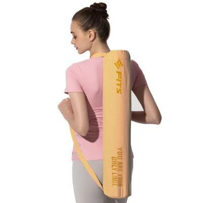 FITS Claire Yoga Mat Bag Carrier