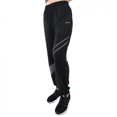 FITS Jessey Long Pants Jogger