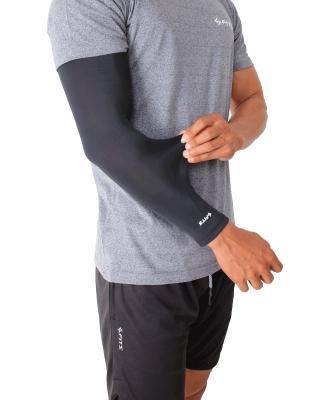 FITS Arm Hand Sleeve Baselayer
