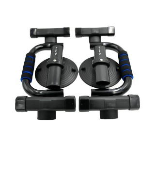 FITS 2in1 Push up Stand Bar & Sit up Stand