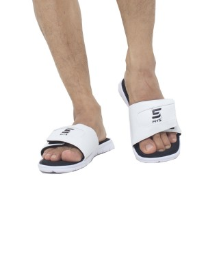 FITS Cloudfoam Slide Sport Sandal