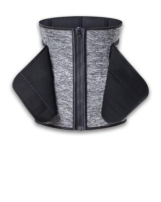 FITS Premium Slim Waist Trimmer Sweat belt
