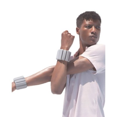FITS Adjustable Wrist & Ankle Weight Bracelet