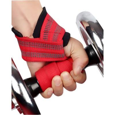 FITS Basic Wrist Band Wrap Strap