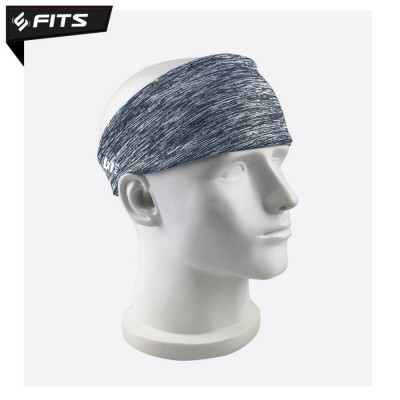FITS Quick Dry Head Band
