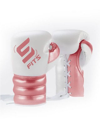FITS Lacebelle Boxing Muay Thai Glove