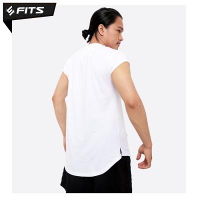 FITS Threadcomfort Half Sleeve Basic
