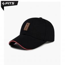FITS Primo Premium Baseball Cap Hat