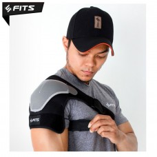 FITS Shoulder Support Sleeve Deker