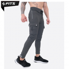 FITS Threadcomfort Hyper Carry Cargo Sports Jogger