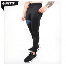 FITS Threadcomfort Hyper Stripe Sports Jogger