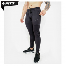 FITS Threadcool Divergent Sport Jogger