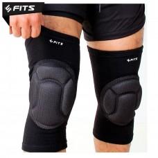 Fits Elite Knee Protector Pad