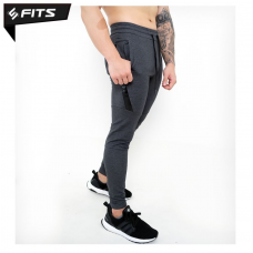 FITS Threadcool Executive Sports Jogger