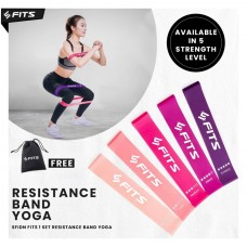 FITS Resistance Band 1 Set