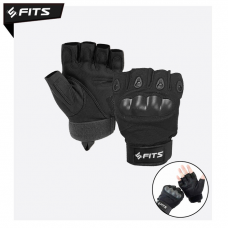 FITS Probiker Gloves