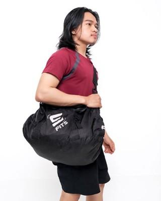 FITS Foldable Bag