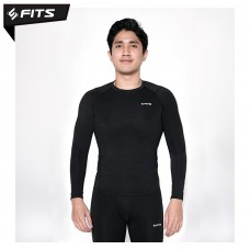 FITS Threadcool Baselayer Long Shirt