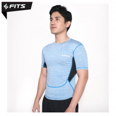 FITS Threadcool Shirt