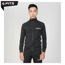 FITS Trainflex Jacket