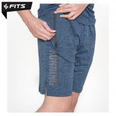 FITS Threadarmor Infused Shorts