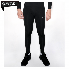 FITS Threadcool Baselayer Legging