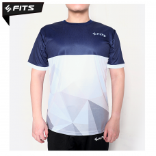 FITS Threadmatrix Shirt