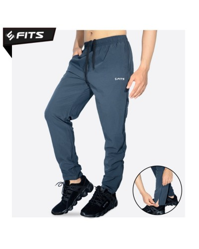 FITS Threadarmor Basic Jogger
