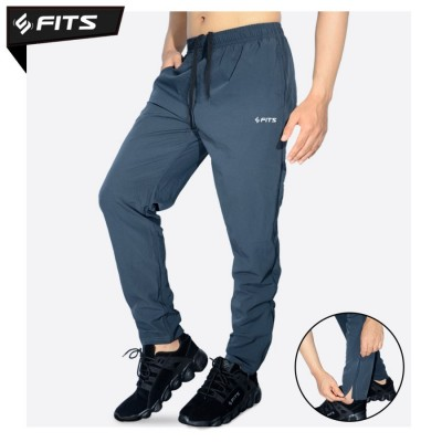 FITS Threadarmor Basic Jogger