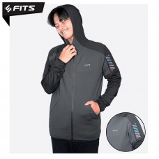 FITS Threadarmor Fortify Jacket