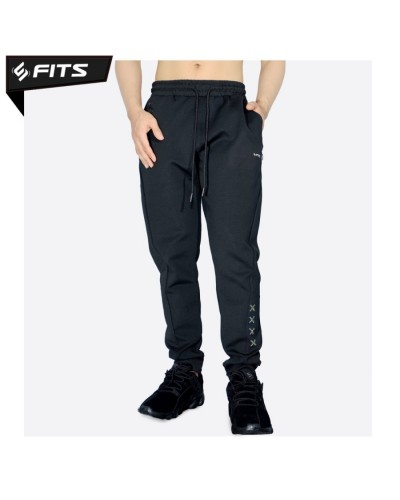FITS Threadarmor Fortify Jogger