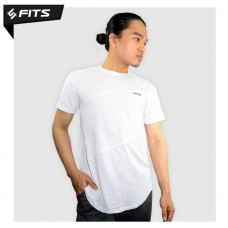 FITS Threadcomfort Trizone Long Sports Shirt