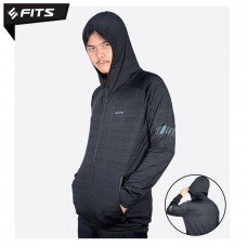 FITS Threadflex Windbreaker Set
