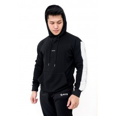FITS Threadcomfort Blackops Hoodie