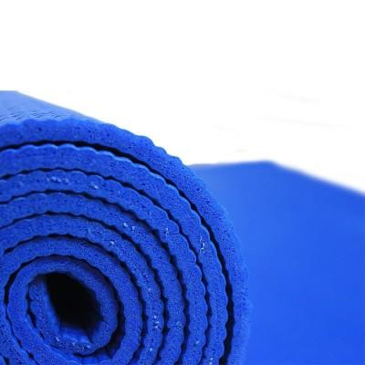 FITS Matras Yoga Standar