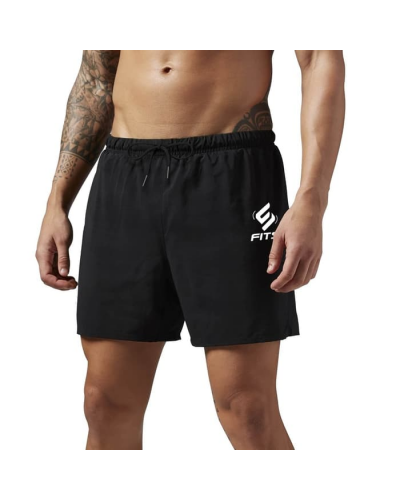 FITS Threadcomfort Luxury Shorts