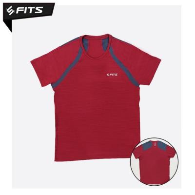 FITS Threadcool Trigon Shirt