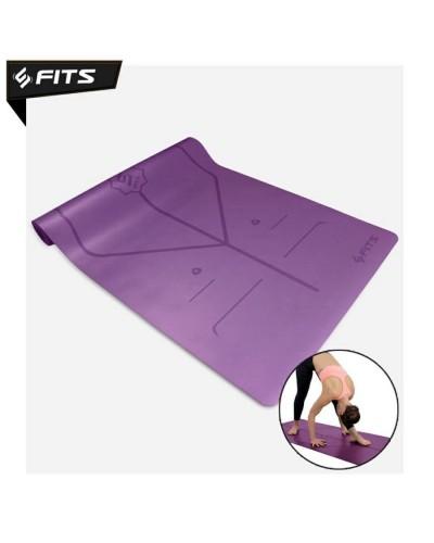FITS Matras Yoga Premium
