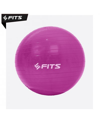 FITS Gym Yoga Ball