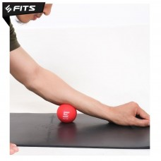 FITS Yoga Ball
