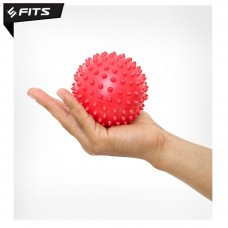 FITS Massage Ball Pointed