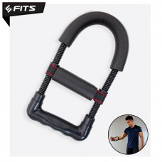 FITS Power Wrist Exerciser