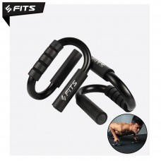 FITS Premium Push Up Stand