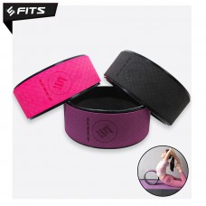FITS Premium Yoga Wheel