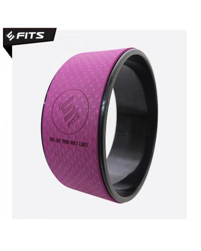FITS Yoga Wheel Premium