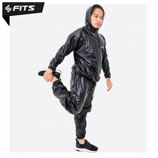 FITS Sauna Suit