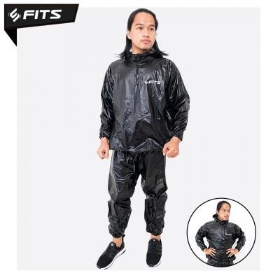 FITS Sauna Suit